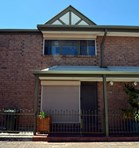 Picture of 14 Gray Court, Adelaide
