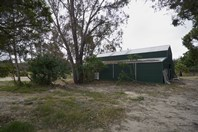 Picture of 1/25 Proposed Lot Louise Place, Gnangara