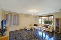 Picture of 4 Jeremy Way, Cecil Hills