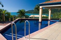 Picture of 18/12 Golden Orchid Drive, Airlie Beach