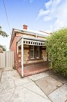 Picture of 31 Smith Street, Thebarton