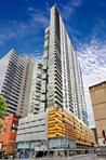 Picture of 4407/22-24 Jane Bell Lane, Melbourne