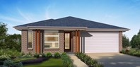 Picture of Lot 40 Turnberry Lane, Medowie