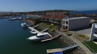 Picture of 4/13 South Point Drive, Port Lincoln