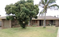 Picture of 74 McAleer Drive, Mahomets Flats