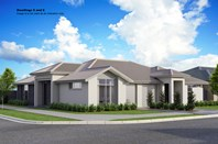 Picture of Lot 1-4 Bailey Street, St Marys