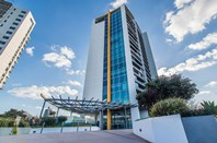 Picture of Level 4, 4/96 Bow River Crescent, Burswood