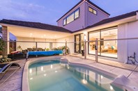 Picture of 25 Geordie Court, Coogee