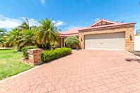 Picture of 7 Pyrite Court, Forrestfield