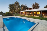 Picture of 37 Mallee Drive, Karnup