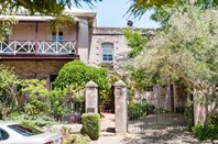 Picture of 14 Knutsford Street, Fremantle