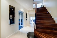 Picture of 26 Seaview Street, Beaconsfield