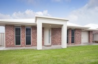 Picture of 1-2/36 Harrald Street, Unit 1 for AUCTION, Mount Gambier