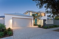 Picture of 8 Paramatta Road, Doubleview