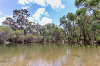 Picture of 1755 Warrigal Way, Chidlow