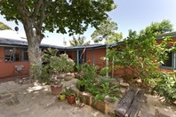Picture of 121 Attfield Street, South Fremantle
