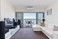 Picture of 16/226 Beaufort Street, Perth