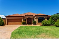 Picture of 41 Zlinya Circle, Spearwood
