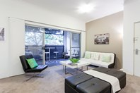 Picture of 31/150 Stirling Street, Perth