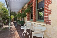 Picture of 23 King William Street, South Fremantle