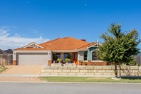 Picture of 18 Haflinger Drive, Henley Brook