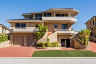 Picture of 16 Motril Avenue, Coogee