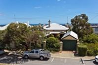 Picture of 9 Bateman Street, Fremantle