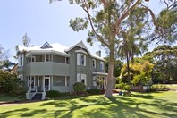 Picture of 37 Leake Street, Peppermint Grove