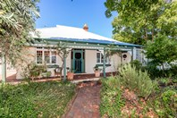 Picture of 39 Swan Street (East), Guildford