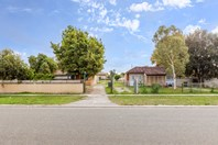 Picture of 25 & 27 Bushby Street, Midvale