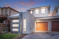 Picture of 1/51 Hick Street, Spotswood