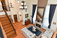 Picture of 1 Waterway Crescent, Ascot