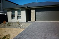 Picture of 42 Providence Place, Hindmarsh Island