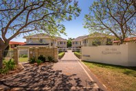 Picture of 7/333 Canning Highway, Como