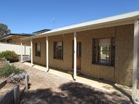 Picture of 45 Wilkie Street, Castlemaine