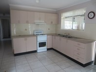 Picture of 2 Alexandra Court, Deception Bay