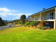 Picture of 2-6 Buchan  Street, Mollymook