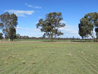 Picture of Lot 106 Quarry Road, Laura