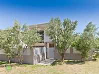 Picture of 21 Ardross Crescent, Coolbinia