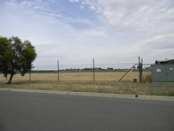 Picture of Lot 49, 24 Leitch Road, Roseworthy