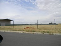Picture of Lot 48, 26 Leitch Road, Roseworthy