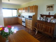 Picture of 273 Whitworth Road, Mount Barker