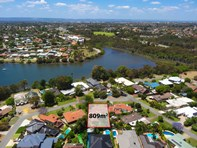 Picture of 8 Orana Crescent, Brentwood