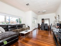 Picture of 36 Lawley Street, Tuart Hill