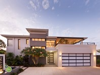 Picture of 15B Buntine Road, Wembley Downs