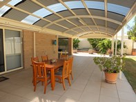 Picture of 23 Abbott Drive, Kadina