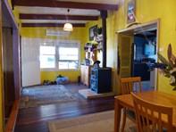 Picture of Lot 50 Flinders Hwy, Ceduna