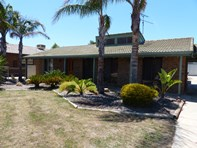 Picture of 6 Christopher Street, Ceduna