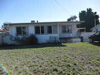 Picture of 3 Newman Street, Carnamah
