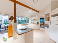 Picture of 17b Mimosa Avenue, Mount Claremont